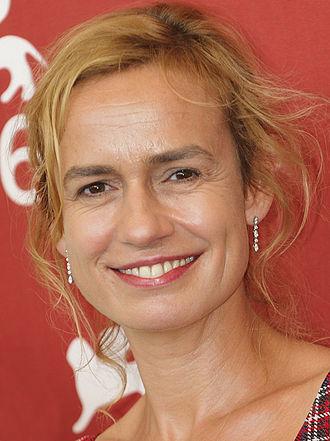 Sandrine Bonnaire - Bonnaire at the 2009 66th Venice International Film Festival as member of the jury.