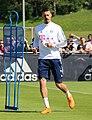 Sandro Wagner Training 2018-05-08 FC Bayern Muenchen-2.jpg