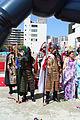 Sangokushi Sonomanmatai Oct09 10.JPG