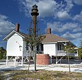 Sanibel FL lighthouse pano01.jpg