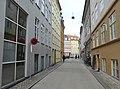 Sankt Gertruds Stræde 02.JPG