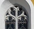 Sankt Gotthard Pfarrkirche - Fenster.jpg