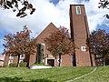 Sankt Markus Kirke (Aarhus) 02.jpg