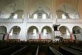 Sankt Matthaeus Kirke Copenhagen interior across.jpg