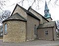Sankt Olofs kyrka i Falköping 0801.jpg