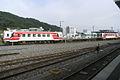 Sanriku railway @Miyako (2953350855).jpg