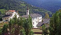 Sant'Orsola Terme.jpg