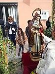 Sant Antoni a Benifaió - 10.jpeg