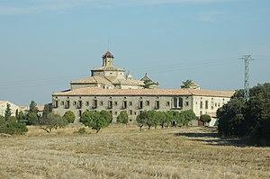 Sant Ramon.JPG