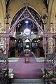 Sant Twrog Eglwys St Twrog's Church, Llandwrog x27.jpg