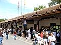 SantaFePlaza Market.jpg