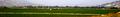 Santa Clara Valley Banner.png