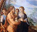 Santi di tito, ercole e iole, 1570-73 circa 02.jpg