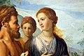 Santi di tito, ercole e iole, 1570-73 circa 04.jpg