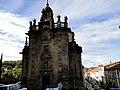 Santiago de Compostela (26393597048).jpg