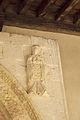 Santiuste de Pedraza Nuestra Señora de las Vegas 397.jpg