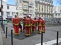 Sapeurs pompiers de Paris mai 2019.jpg