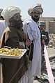 Sar Hawza Clinic opens for business DVIDS213235.jpg
