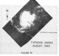 Sarah Aug 21 1962 0352Z.png
