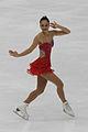 Sarah MEIER NHK Trophy 2009 FP.jpg