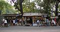 Sari-Sari in Cebu.jpg