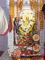 Sarvamangala Devi.jpg