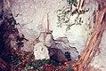 Sas-kői-kisbarlang1.jpg