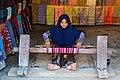 Sasak Weaving.jpg
