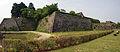 Sasayama Castle00p5300.jpg