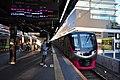 Sasazuka Station-1.jpg