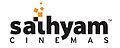 Sathyam logo.jpg