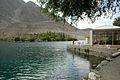 Satpara Lake Skardu Pakistan6.jpg