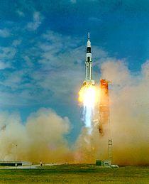 Saturn SA7 launch.jpg