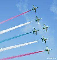 Saudi Hawks (11202731445).jpg