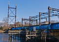 Saugatuck River Railroad Bridge 2.jpg