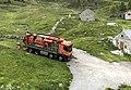 Saugwagen auf dem Simplonpass.jpg