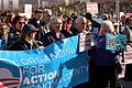 Save the ACA Rally (32347039075).jpg