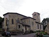 Savigny, Église Saint-Brice.jpg