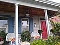 Savin House Chesapeake City MD B.jpg