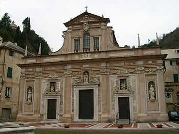 Savona-IMG 1526
