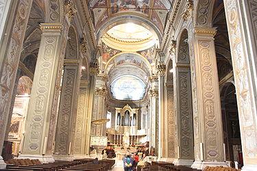 Savona Cathedral interior 2010 2.jpg