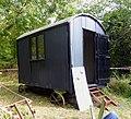 Scadbury Park Shepherd's Hut.jpg