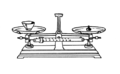 Scale (PSF).png