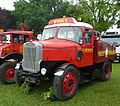 Scammell Constructor, Abergavenny.jpg