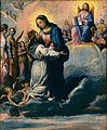 Scarsellino La Virgen recibe a San Esteban de Hungría en el cielo col par.jpg