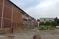 Schaltanlage Kraftwerk Muenster10082016 1.JPG