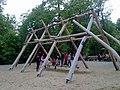 Schaukel - panoramio.jpg