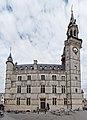 Schepenhuis, Aalst (DSCF0399-DSCF0406).jpg