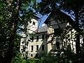 Scherz-VillaStJohann.JPG