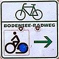 Schild BodenseeRadweg.JPG